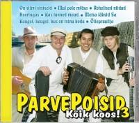 pp3cd