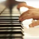 Harmoonia õpetus