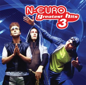 neuro_greatest3_cdesik.cdr