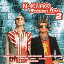 N-EURO greatest hits 2
