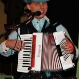PARVEPOISID-Kuursaalis-nov-2012-14