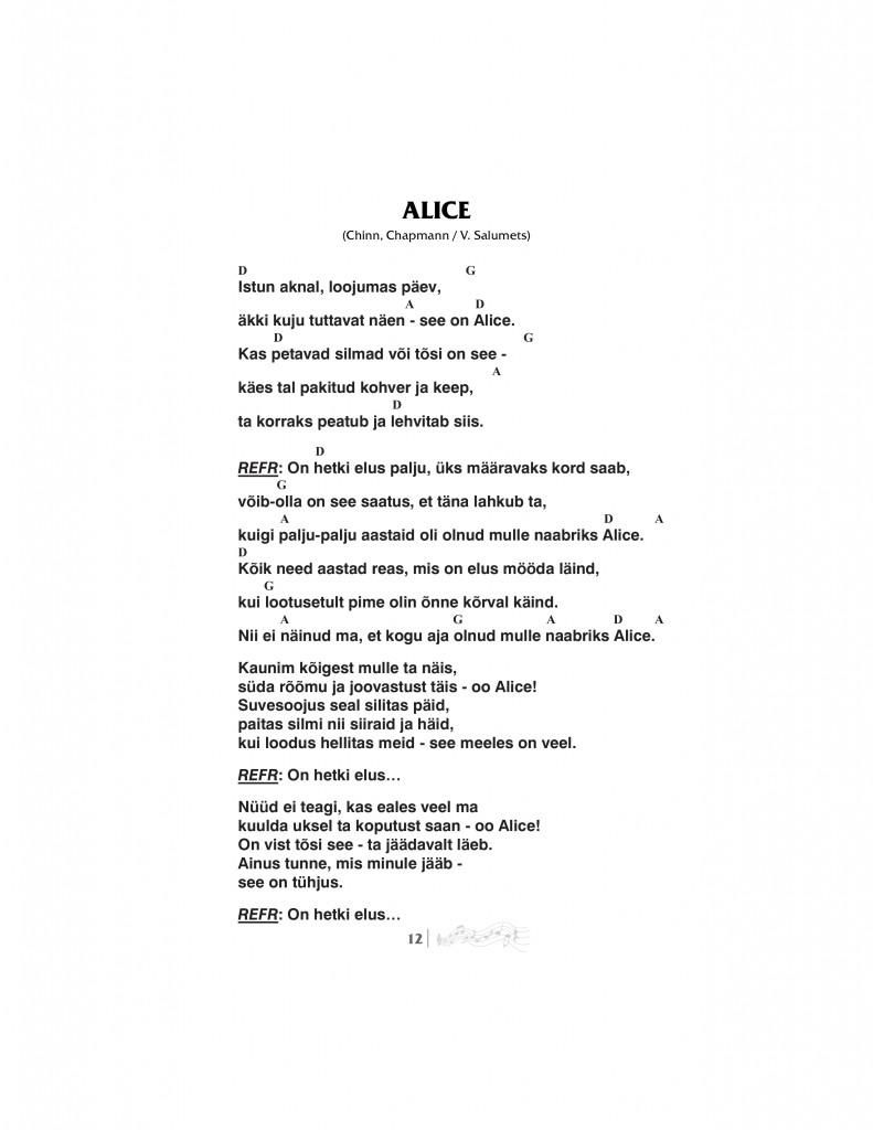 101_seltskonnalaulu_low.pdf
